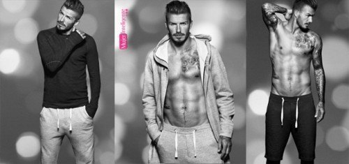 david-beckham-ropa-interior-hm