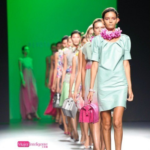 looks de moda asequible devota-y-lomba-primavera-verano-2013
