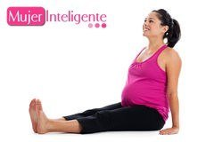 ¿Cuáles son los efectos secundarios del embarazo?