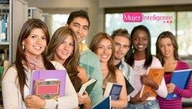 Método eficiente de estudio PQRST