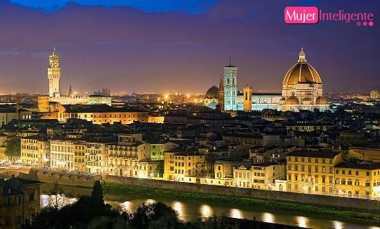 Visita Florencia en un día