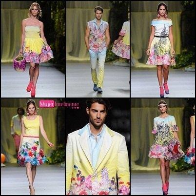 Madrid fashion week otoño invierno 2013 -2014-francis_montesinos