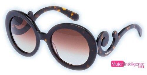 ideas para san valentin gafas-sol-prada-verano