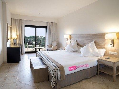 Consejos para dormir bien en hoteles