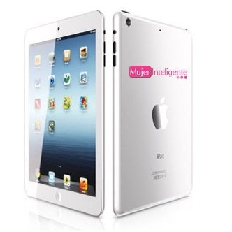 san valentin ipad-mini-blanco
