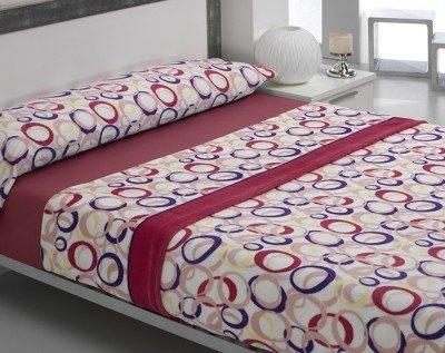 Tu cama quiere frescor