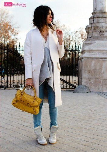 looks de moda madamerosa_LOOK 1