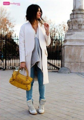 looks de moda madamerosa_LOOK 1