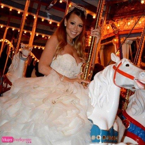 aniversario de boda inolvidable