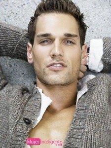 foto-imagen-modelo-chico-hombre-guapo-atractivo-sexy-mirada-seductora