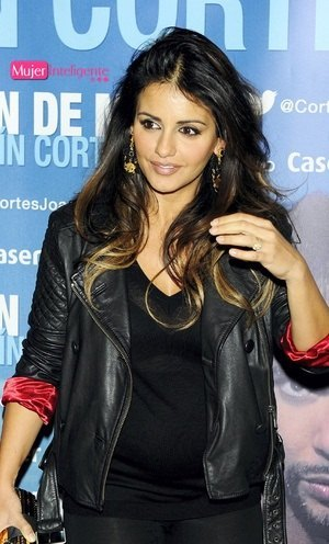 monica_cruz_EMBARAZADA