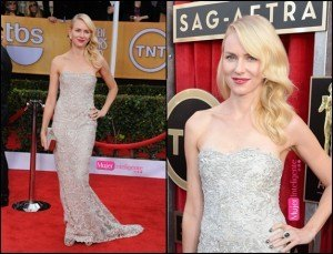 Naomi_Watts_Marchesa