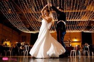 Ideas originales para una boda diferente. Ensayos.
