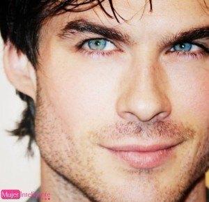 chico-joven-ojazos-azules-hombre-sexy-atractivo-bello-guapo