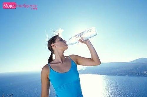 Las bebidas más beneficiosas para la salud