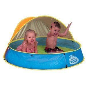 piscinas-para-bebes2
