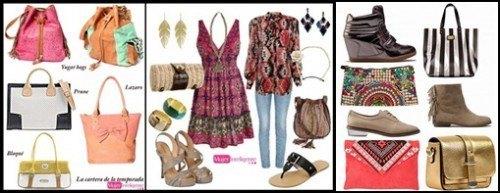 looks de moda asequible primavera-2013--etnico-horz