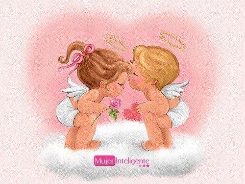 San Valentín : el regalo que la sorprenderá.