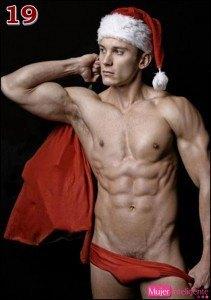 santa-claus-sexy