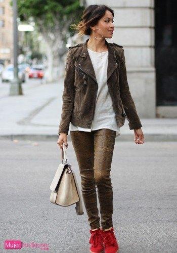 looks de moda sincerely,jules_LOOK URBANO