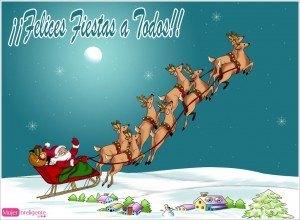 tarjetas-de-navidad-para-imprimir-o-compartir-felicitación-navideña
