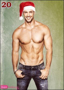 williamlevy-papa-noel